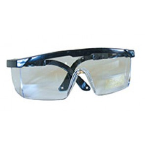 Lunette de protection EN166