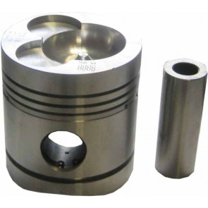 Piston David Brown 995 996 1190 1194 1210 129