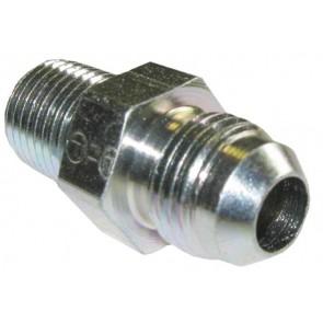 Adaptateur Pompe de direction assistée MF 240 250 550