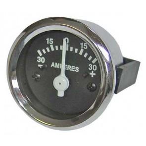 Ampèremètre 20D TVO 20