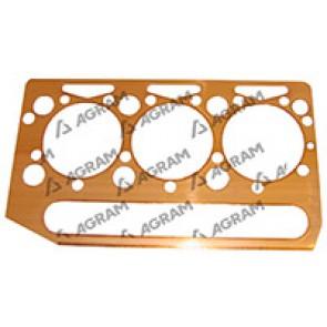 Joint  culasse 35 35X - 3152 x 35