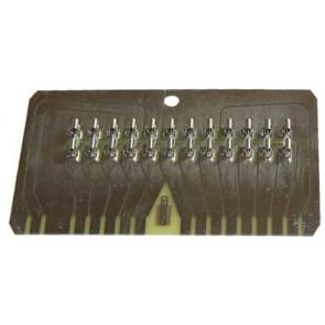 Circuit imprime John Deere années 40 (Large)