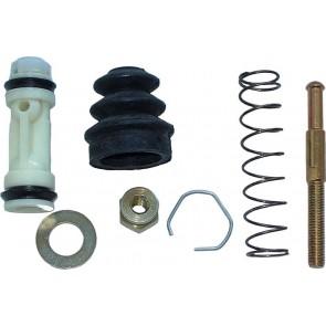Kit de joint John Deere 50 Maître-cylindre