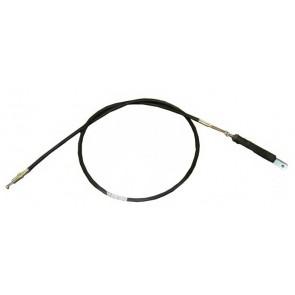 Câble de frein à main Ford 2310 - 8210