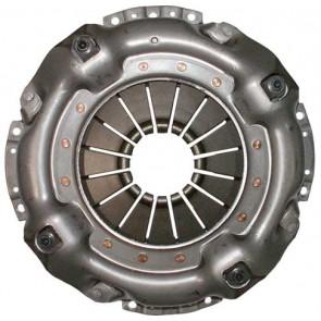 Kit Embrayage Ford NH 7840 13 ''