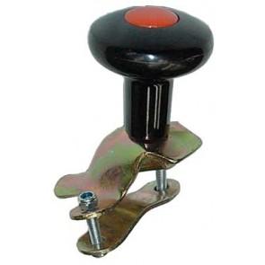 30 Spinner Wheel ''
