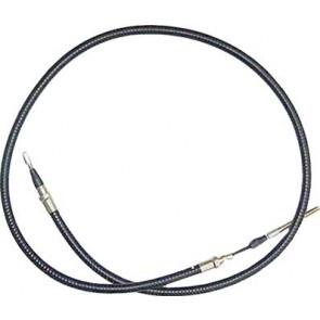 Câble Frein à main Ford NH 40 TS RH