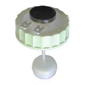 Bouchon Reservoir de frein Ford NH 40/M/TS Avec interrupteur