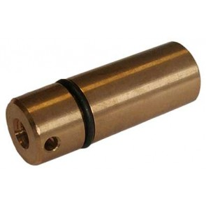 Arbre de pompe hydraulique Ford series 40 / TS