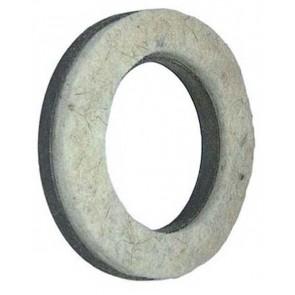 Roulement de roue Joint Major