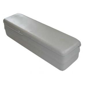 Boîte à outils Ford NH 2000 5000
