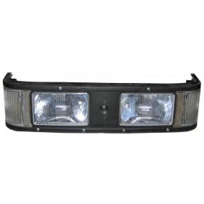 Tête de lampe Assemblée Ford NH 60 M TM