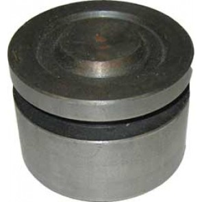 85mm Piston hydraulique Major