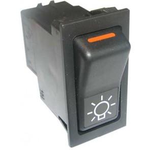 Interrupteur Ford  NH TW 10 Série 30 Série