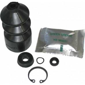 Kit de réparation du maître-cylindre de frein  David Brown et CASE IH 1194