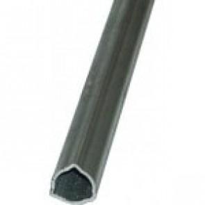 TUBE TRIANGLE INT 29X4 LG1500