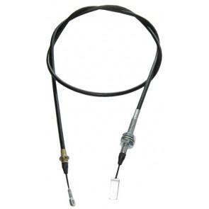 Câble d'accélérateur à main Ford NH 60 M TM