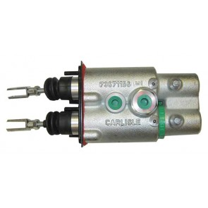 Maître cylindre de frein Ford NH TM175 TM190