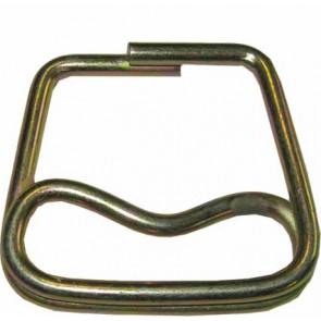 Clip de manette de gaz Grand trou Ford NH Série 10