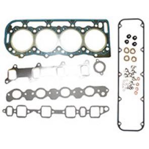 pochette de joints moteur  Ford 10 4 cyl