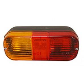 Lampe arrière New Holland TD75 TD60 TD80