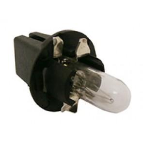 compteur ampoule de lampe de Ford TM140