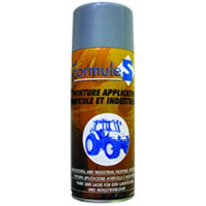 AEROSOL ORANGE SAME LA 3034 400ML   FORM