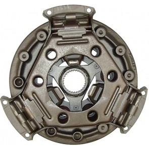 Embrayage Ford/New Holland 4000 11 ''