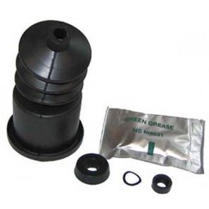 Kit de réparation de maître-cylindre 300 avant