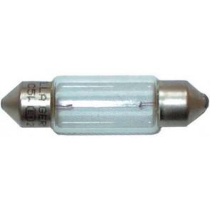 Ampoule 10w 12v 269