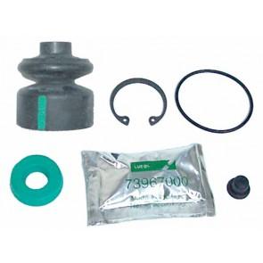 Kit de réparation du cylindre récepteur de frein David Brown 990 995 1290 1390 1490