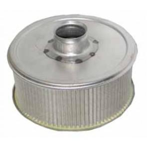 Filtre hydraulique David Brown 1212 1390