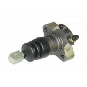 Cylindre récepteur de frein D David Brown et CASE IH 1194, 1294, 1394