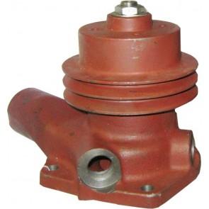 Pompe à eau Zetor 8111
