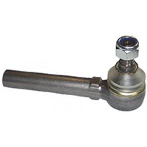 Embout de barre d'accouplement Droit 2RM 32mm CASE IH , Ford et McCormick CX