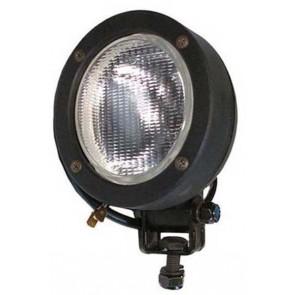 Lampe de travail ronde John Deere H3 12V