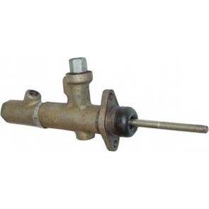 Maître cylindre de frein Zetor 9540