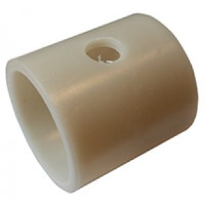 Bague de l'essieu avant CASE IH 433 1455