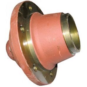 Moyeu de roue CASE IH 444 B275 B414