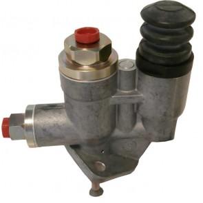 Pompe d'aspiration de carburant CASE IH MX et MTX
