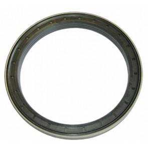 Joint d'étanchéité de moyeu 42x62x17 mm CASE IH et New Holland 3230, 3430, 3930, 4630, 4830, 5030