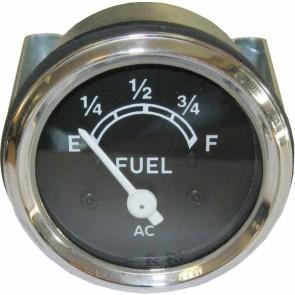 Jauge de carburant 12 V David Brown et Massey Ferguson série 100