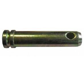 Axe de la barre de poussée Cat 1 Inférieur David Brown