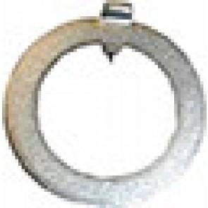 Rondelle de fixation pour joystick 65TRA51278