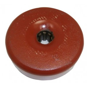 Tambour de frein Diamètre 180mm Deutz-Fahr série D06