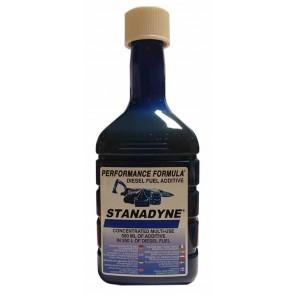 Additif pour carburant Stanadyne 500ml pour 250 L