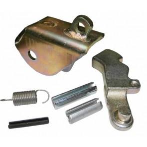 Kit réparation bras d'attelage inferieur cat 3 Case IH, Ford, Fiat, John Deere