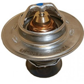 Thermostat John Deere 6010 6110 6210 631