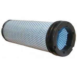 Filtre à air John Deere 7700 - 7800 Inner