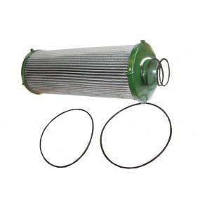 Filtre hydraulique John Deere 6000 6030